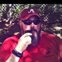 Tommy Walton | Social Profile