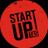 @startuptasmania