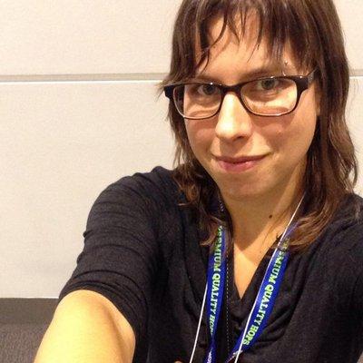 Rachel Zurer   Social Profile