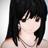 Marie_Junebride