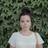 Julia_Boutiere profile