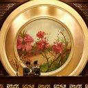 Futian Shangri-La