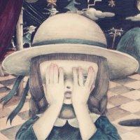 黒木こずゑ | Social Profile