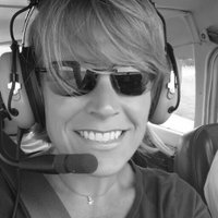Sue Ross | Social Profile