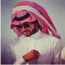 Abdulaziz Al-harbi (@012345_saad) Twitter