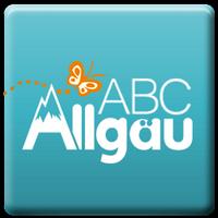 Allgaeu_ABC