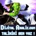 Dijital Analiz's Twitter Profile Picture