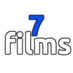 @Discover7films