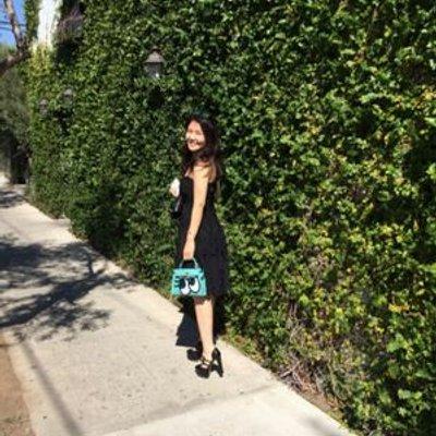 CHAENY | Social Profile