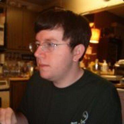 Kevin Hjelden   Social Profile