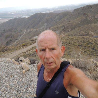Peter Dewhirst | Social Profile