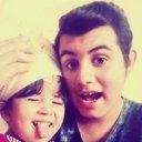 ahmet Gündoğar (@0015_ahmet) Twitter