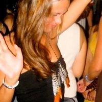 Rosie Rothrock | Social Profile