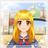@amidakuji_sunpi