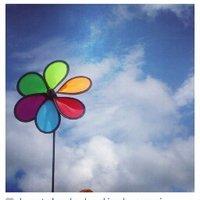 ゆっこ | Social Profile