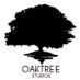Oaktree Studios's Twitter Profile Picture