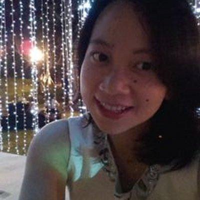 Febrina Budiman | Social Profile