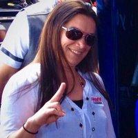 Christine Brownlow | Social Profile