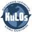 KuLOs_ku