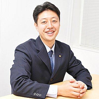 鈴木康介 Kosuke Suzuki | Social Profile