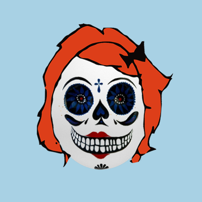 halloween name | Social Profile