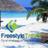 @TravelFreestyle