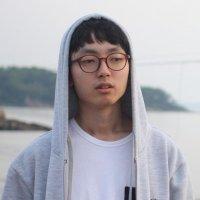 박헌철(Park Hunchul) | Social Profile