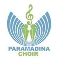 Paramadina Choir  | Social Profile