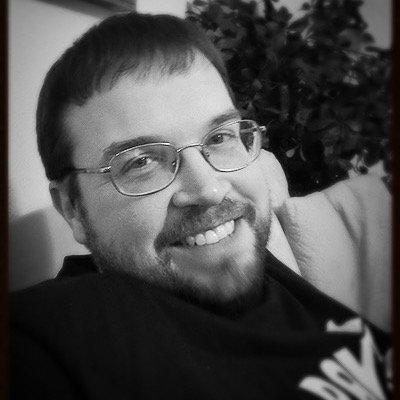 Steve Burns | Social Profile