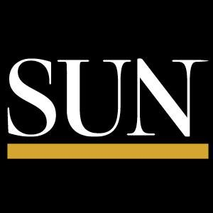 The Baltimore Sun Social Profile