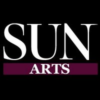 Baltimore Sun Arts | Social Profile