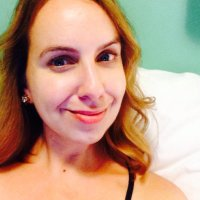 Laura Motta | Social Profile