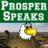 ProsperSpeaks