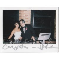 DJ Wrek   Social Profile