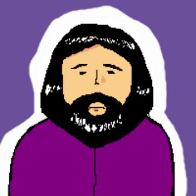 尊師ちゃん | Social Profile