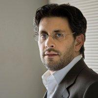 Danny Cohen | Social Profile