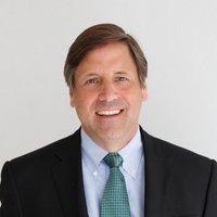 Russ Schriefer | Social Profile