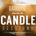 @CandleSessions