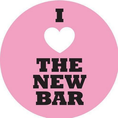 The New Bar UCC | Social Profile