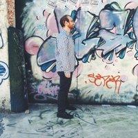 Tomás D. Belvedere | Social Profile