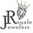 Royale_Jewelers