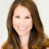 Nicole Myden   Social Profile