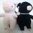 piggy_chio