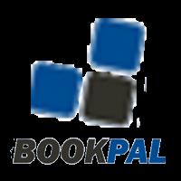 Bookpal Social Profile