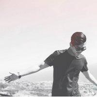 Joe Kam | Social Profile