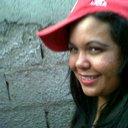 Yoraima Rodriguez (@0104Yoraima) Twitter