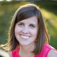 Carrie Grace   Social Profile