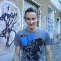 Rhys Nealon | Social Profile