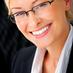 Alexa Hartstone's Twitter Profile Picture