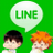 @Line_Hq_group